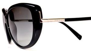 81bd8d7c0b4a Солнцезащитные очки Prada – мужские и женские солнцезащитные модные ...