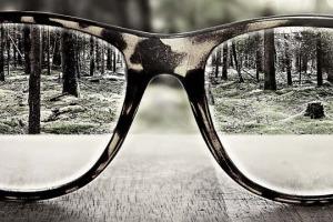 5ff8f48eb7a4 ochki.guru - Солнцезащитные и медицинские очки