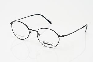 Виды очков для зрения