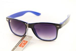 Особенности очков вайфареры В жаркие солнечные дни солнцезащитные очки ... 90658d4fc7793
