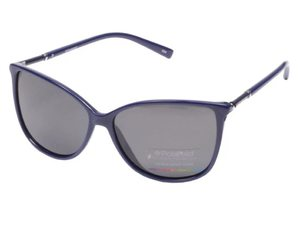 f03662b9f23b Купить недорого в Москве оптику, очки и контактные линзы на заказ
