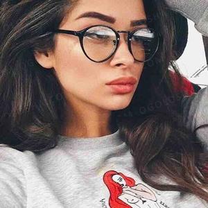 Как правильно подобрать имиджевые очки нулёвку для дополнения имиджа ... dbec7ac47720a